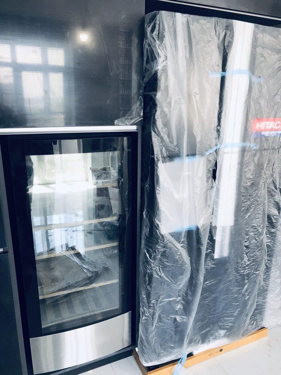 R-W660puc7GBK_interi-900x1200 Через сколько можно включать новый холодильник
