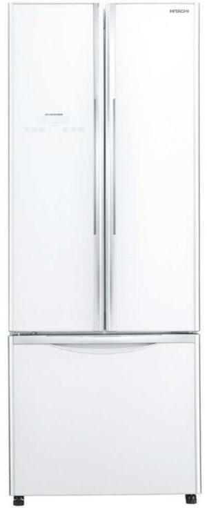 Холодильник Hitachi R-WB480PUC2GPW