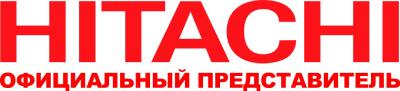 Megabox.com.ua