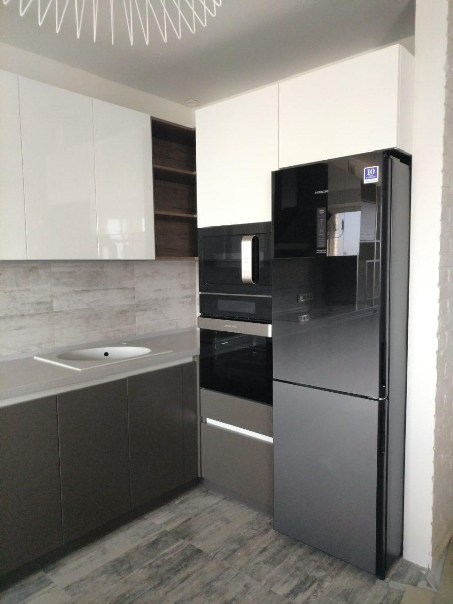 itachi_R-BG410PUC6XXGR_int-900x1200 Отзывы покупателей о холодильниках хитачи