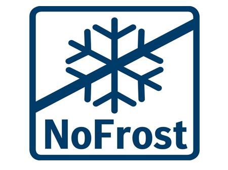 ne-morozit-holodilnik-no-frost Сравнение: холодильника с системой No Frost от статической системы