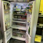 Hitachi_R-WB800PUC5GBK-1-150x150 Отзывы покупателей о холодильниках хитачи
