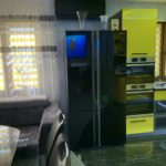 Hitachi_R-WB800PUC5GBK-2-150x150 Отзывы покупателей о холодильниках хитачи