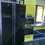 Hitachi_R-WB800PUC5GBK-3-150x150 Отзывы покупателей о холодильниках хитачи