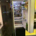 Hitachi_R-WB800PUC5GBK-5-150x150 Отзывы покупателей о холодильниках хитачи