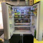 Hitachi_R-WB800PUC5GBK-6-150x150 Отзывы покупателей о холодильниках хитачи