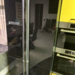 Hitachi_R-WB800PUC5GBK-7-150x150 Отзывы покупателей о холодильниках хитачи