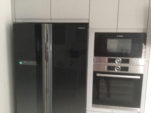 Hitachi_R-WB800PUC5XGR-500x375 Холодильник Hitachi R-WB730PUC5XGR, R-WB730PUC5GBK, R-WB800PUC5XGR, R-WB800PUC5GBK