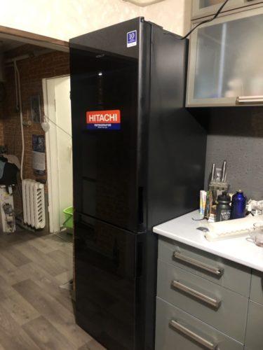 R-BG410PUC6XGBK_int2-375x500 Холодильник Hitachi R-BG410PUC6XGBK (черный)