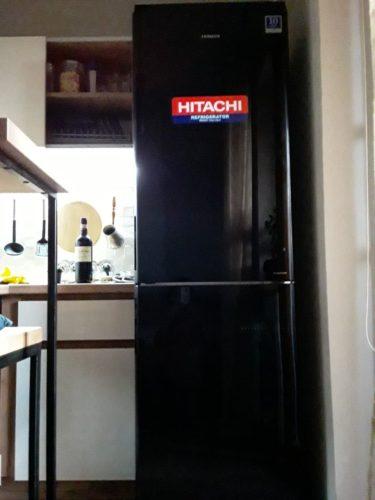 R-BG410PUC6XGBK_int256-375x500 Холодильник Hitachi R-BG410PUC6XGBK (черный)