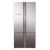 Холодильник Hitachi R-WB800PG5