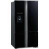 Холодильник Hitachi R-WB800GPG5