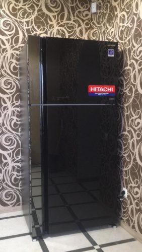 Hitachi_R-VG660PUC7GBK-282x500 Холодильник Hitachi R-VG660PUC7GBK, R-VG660PUC7GGR, R-VG660PUC7GPW