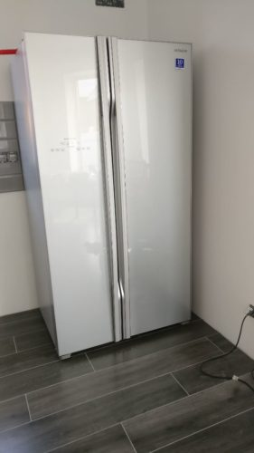 R-S700GPUC2GS_3-281x500 Холодильник Hitachi Side-by-Side R-S700PUC2GS, R-S700PUC2GBK