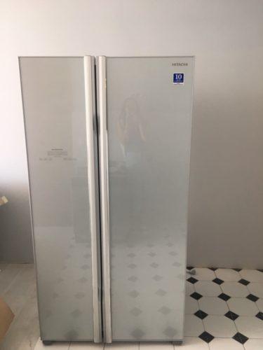R-S700GPUC2GS_new22-375x500 Холодильник Hitachi Side-by-Side R-S700PUC2GS, R-S700PUC2GBK