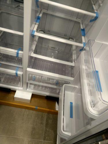 R-S700PUC2GBK_tr-375x500 Холодильник Hitachi Side-by-Side R-S700PUC2GS, R-S700PUC2GBK