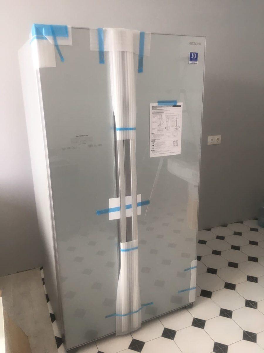 R-S700PUC2GSbox-900x1200 Через сколько можно включать новый холодильник