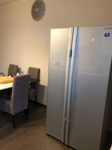 R-S700PUC2GSnew-375x500 Холодильник Hitachi Side-by-Side R-S700PUC2GS, R-S700PUC2GBK