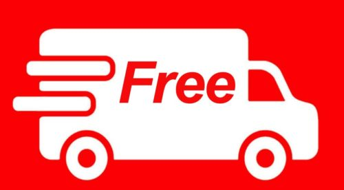 free_dostavka4-500x276 Условия доставки