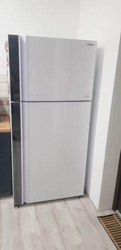 r-vg660puc7pwh_int3-243x500 Холодильник Hitachi R-VG660PUC7GBK, R-VG660PUC7GGR, R-VG660PUC7GPW