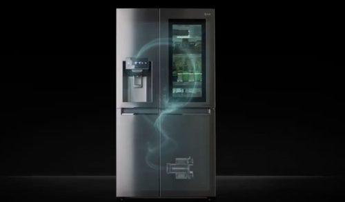 _Хитачи_официальный_магазин_в-Украине-2019-12-19-в-19.44.54-500x293 Линейный или инверторный компрессор холодильника?