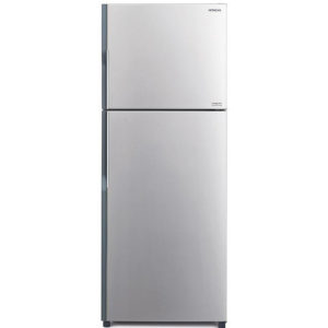 Холодильник Hitachi R-V470PUC7INX