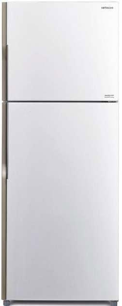 Холодильник Hitachi R-V400PUC8PWH