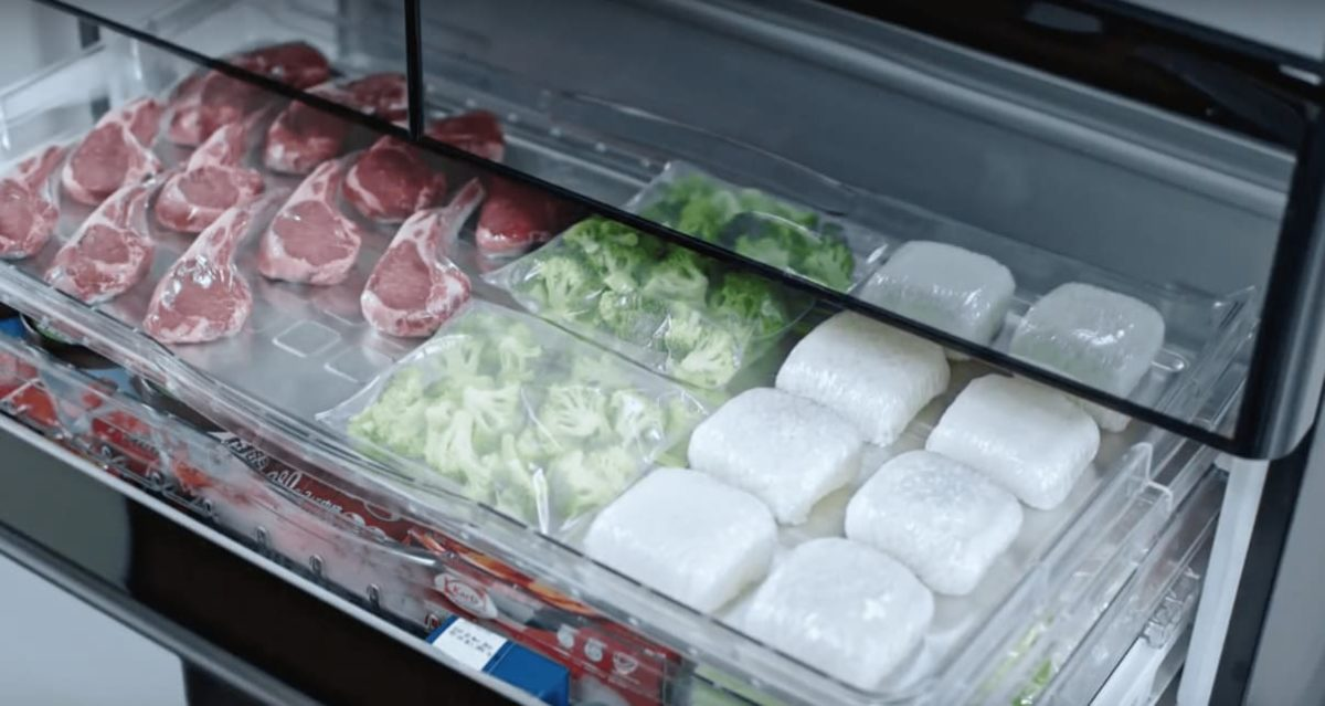 NEW_holodilniki_Hitachi_2020-2019-12-19-в-19.58.34-1200x639 Почему намерзает лед в морозильной камере холодильника No Frost