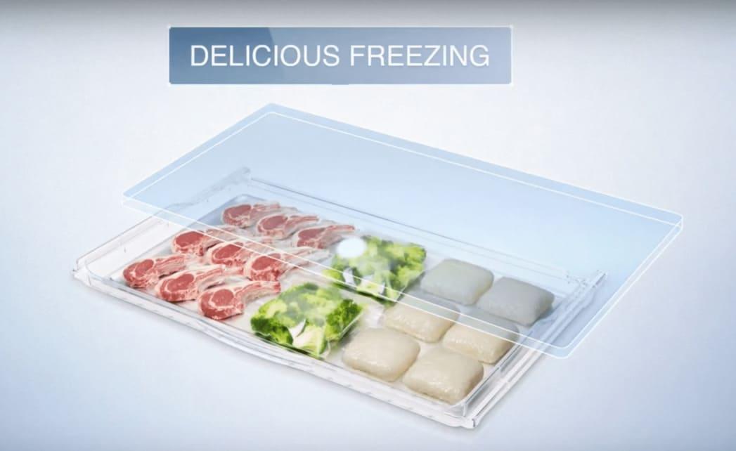 NEW_holodilniki_Hitachi_2020-2019-12-19-в-19.59.02 Новое поколение холодильников Хитачи