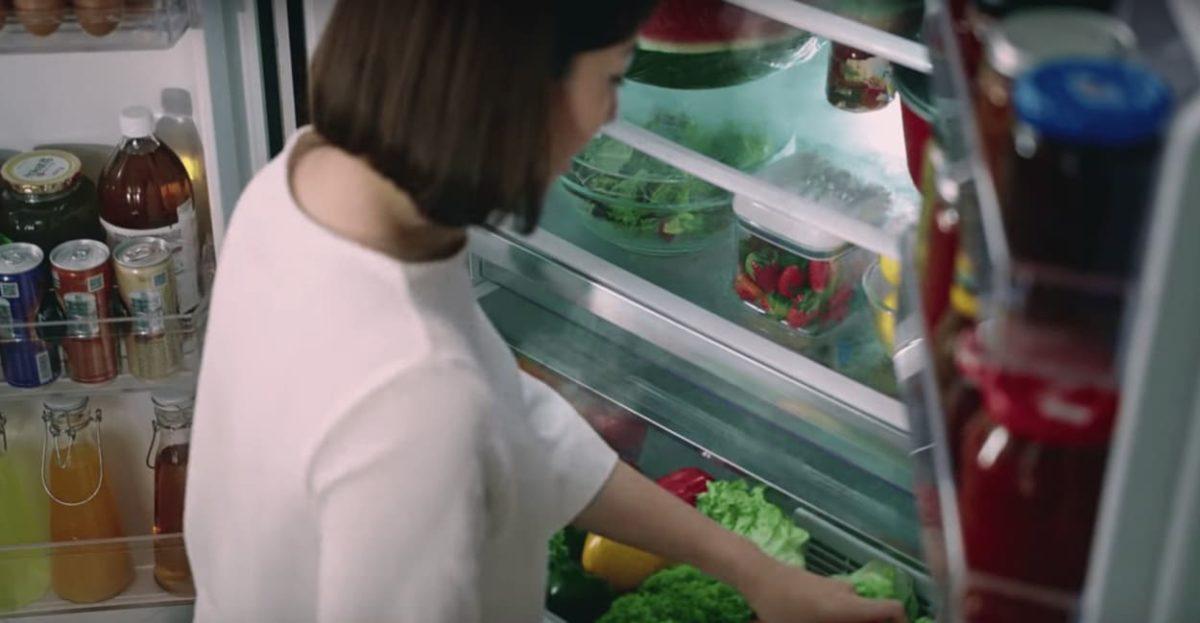 NEW_holodilniki_Hitachi_2020-2019-12-23-в-00.26.44-1200x623 Новое поколение холодильников Хитачи