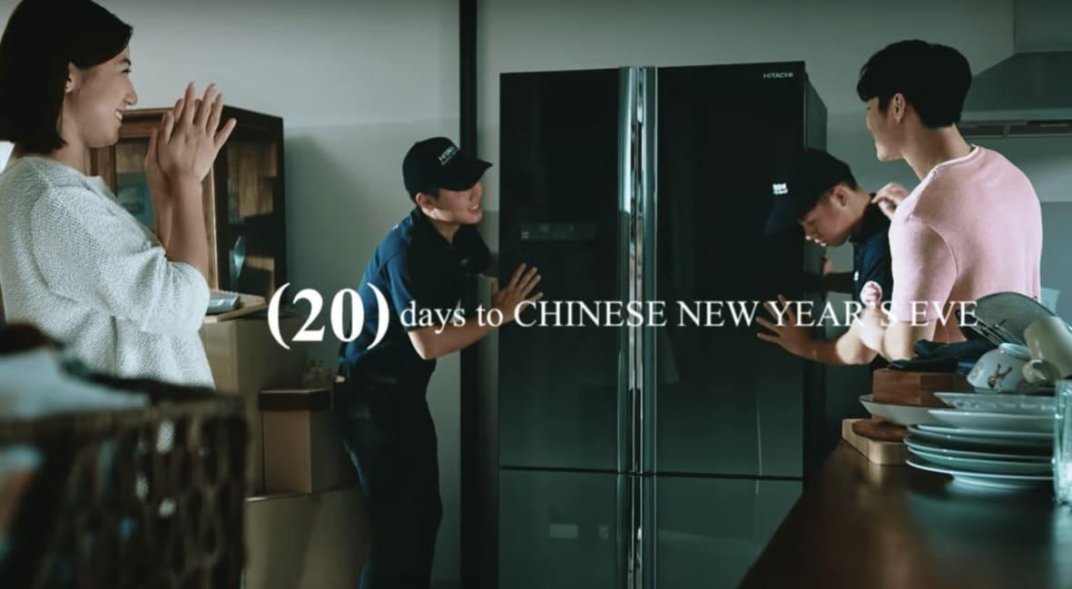 Ремонт холодильника: что нужно знать