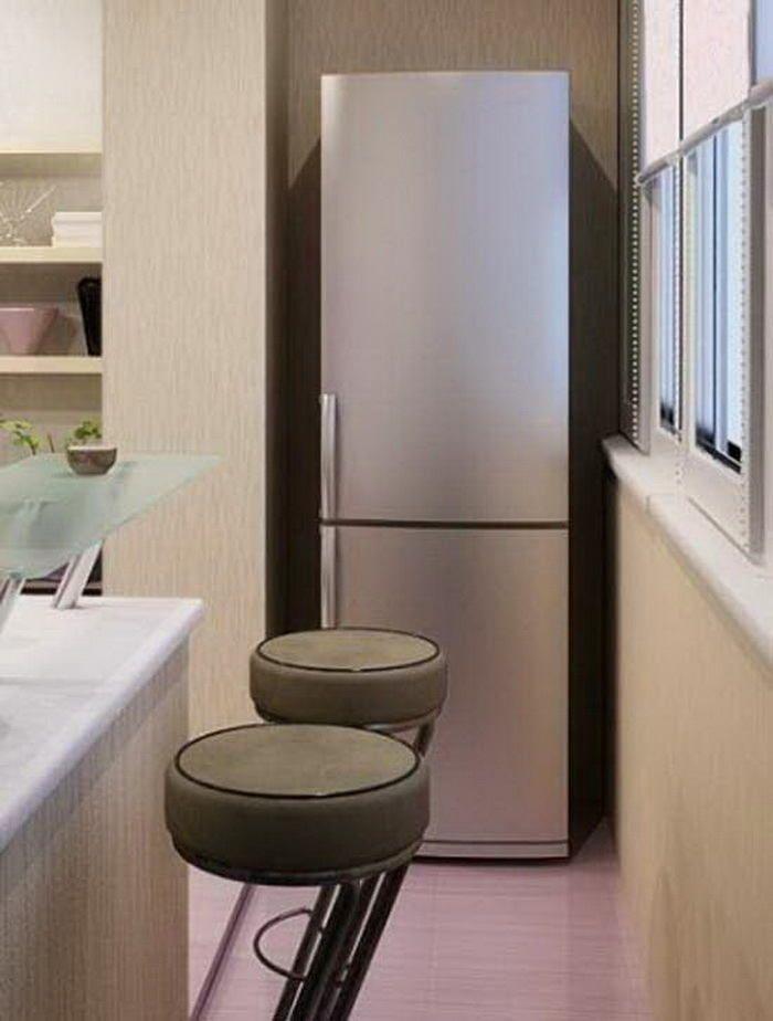 2020-01-11-13.17.27 Куда можно спрятать холодильник