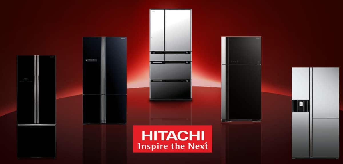 topmodelihitachi2-1200x573 Топ холодильников Hitachi