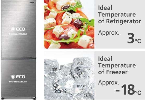 02_detail_27_img_01 Топ бюджетных холодильников