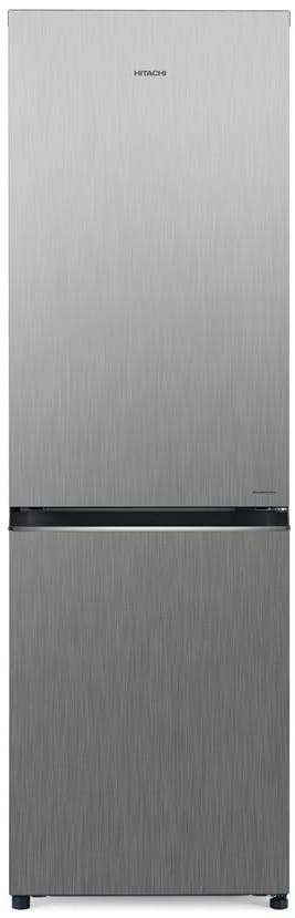 Холодильник Hitachi R-B410PUC6PSV