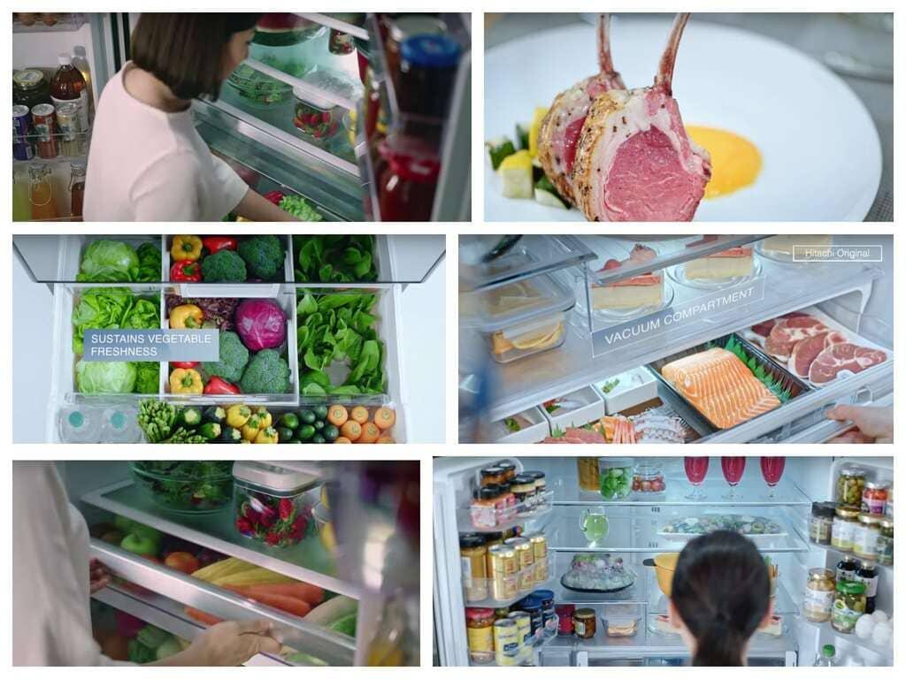 MyCollages-min Холодильник для семьи (по численности семьи)