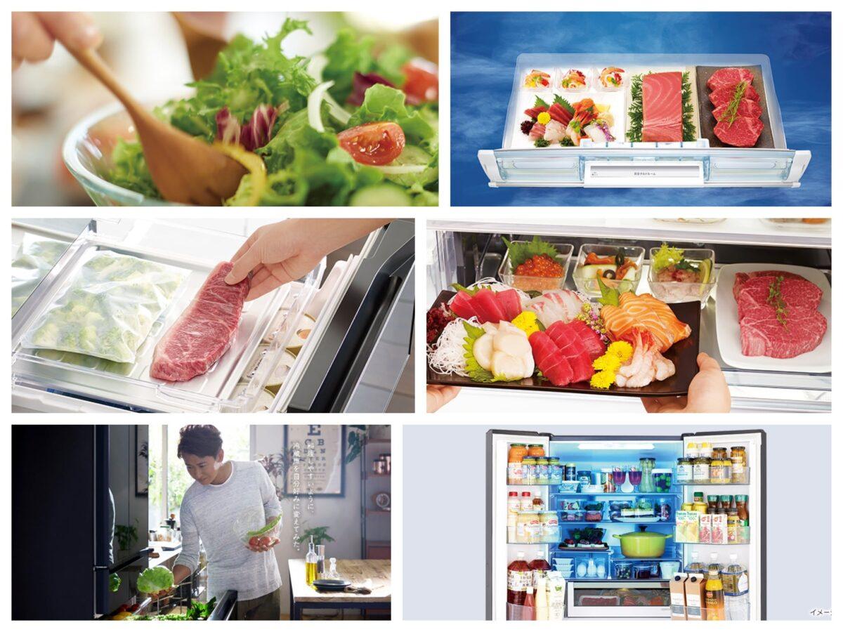 MyCollages_s700puc2-1200x900 Особенности вакуумной камеры для продуктов