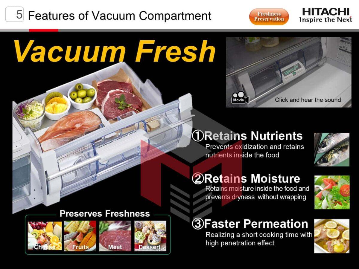 SBS_4DBF_PRESENTATION_page-0003-min-1200x900 Сравнение холодильников Hitachi R-WB640VUC0GBK и R-WB800PUC5GBK