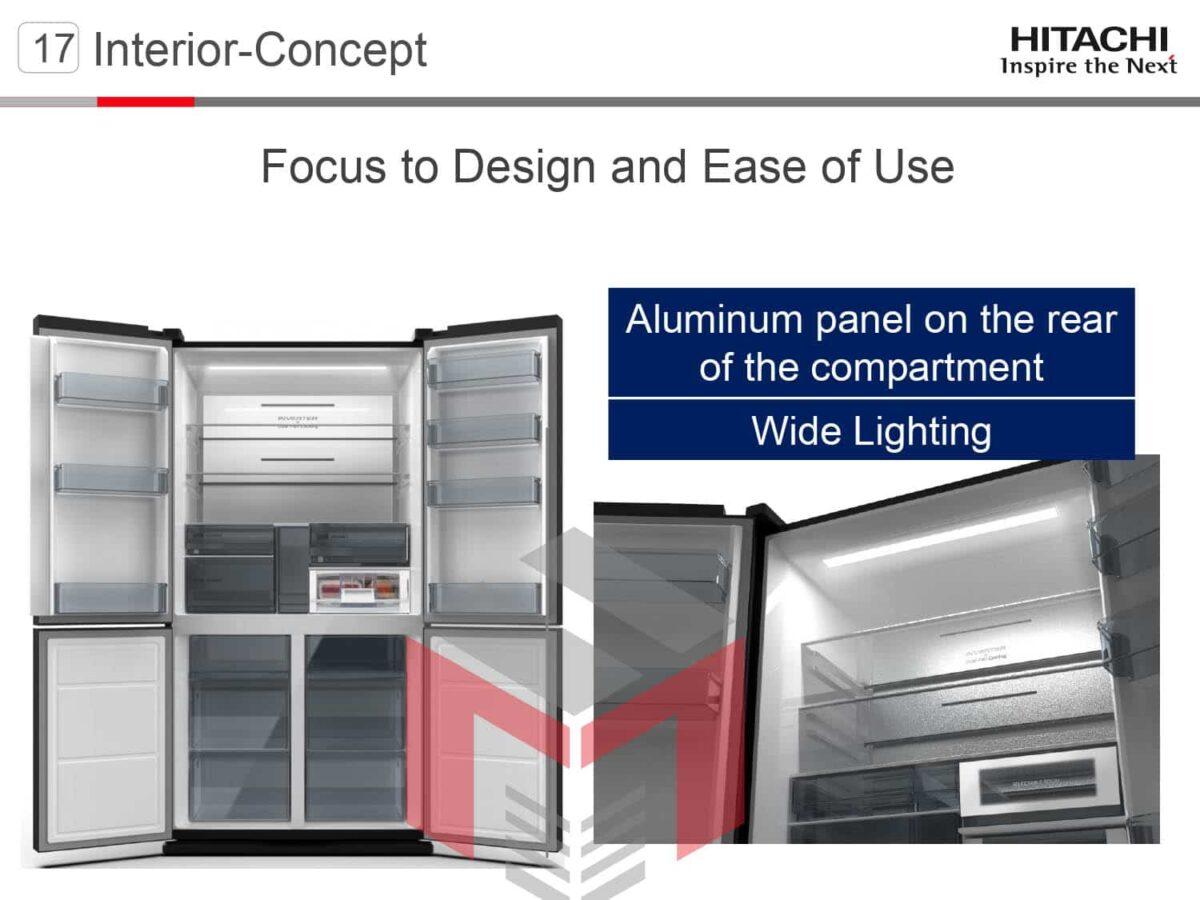 SBS_4DBF_PRESENTATION_page-0015-min-1200x900 Сравнение холодильников Hitachi R-WB640VUC0GBK и R-WB800PUC5GBK