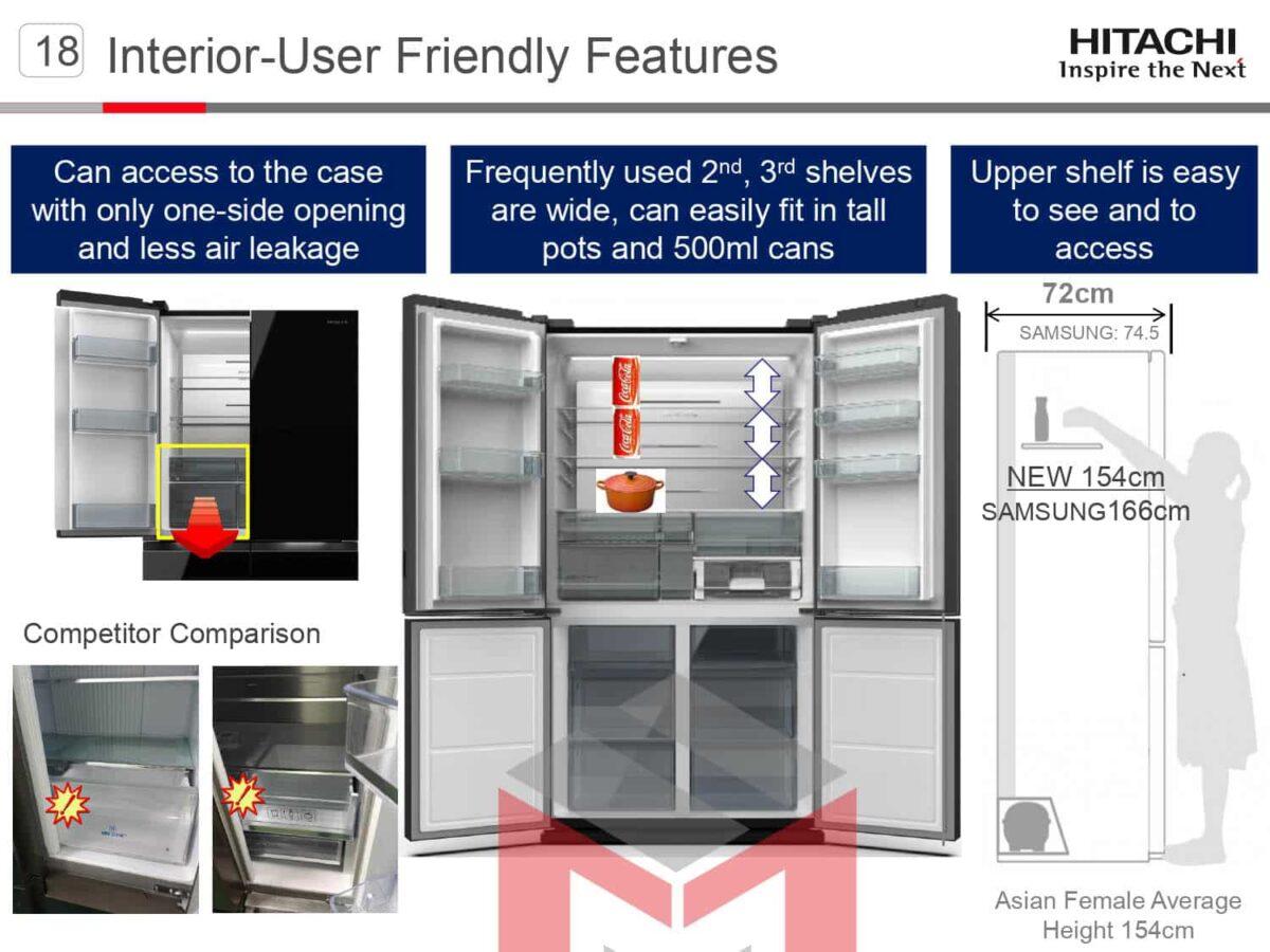 SBS_4DBF_PRESENTATION_page-0016-min-1200x900 Сравнение холодильников Hitachi R-WB720VUC0GBK и R-WB800PUC5GBK