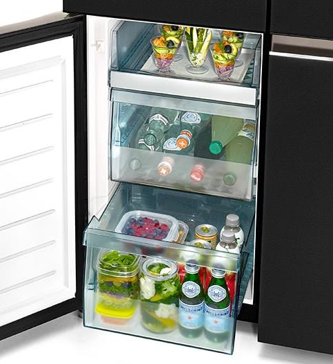 fbf_features3_03_02_pc Холодильник Hitachi R-WB720VUC0GBK и WB720VUC0GMG