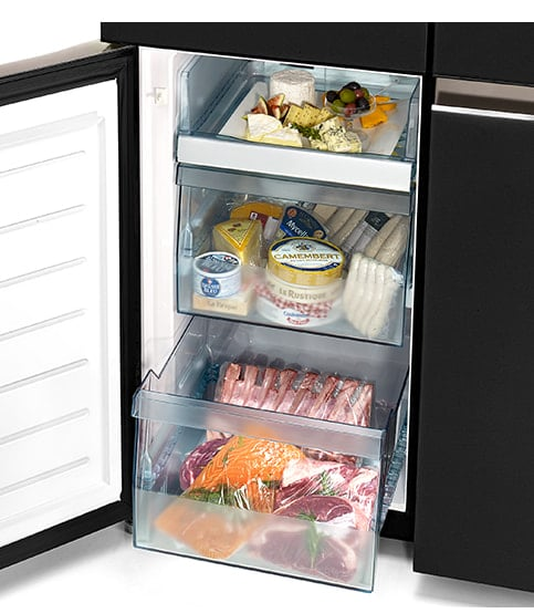 fbf_features3_03_03_pc Холодильник Hitachi R-WB720VUC0GBK и WB720VUC0GMG