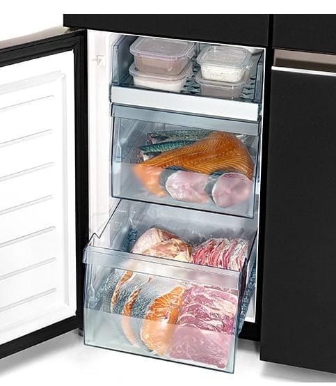 fbf_features3_03_04_pc Холодильник Hitachi R-WB720VUC0GBK и WB720VUC0GMG