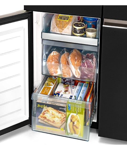 fbf_features3_03_05_pc Холодильник Hitachi R-WB720VUC0GBK и WB720VUC0GMG