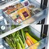 Холодильник Hitachi R-WB720VUC0GBK с вакуумной камерой 14389