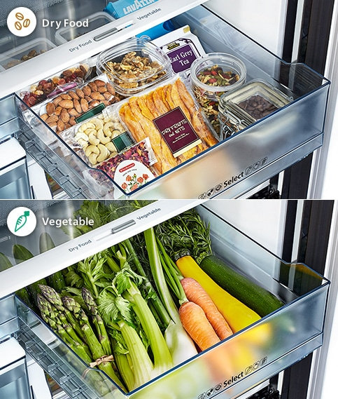 fbf_features3_05_01_pc Хранение продуктов питания