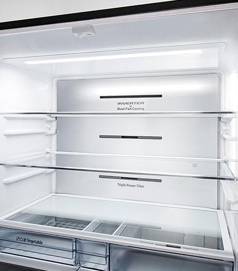 fbf_features3_12_01_pc Оптимизируем работу холодильника