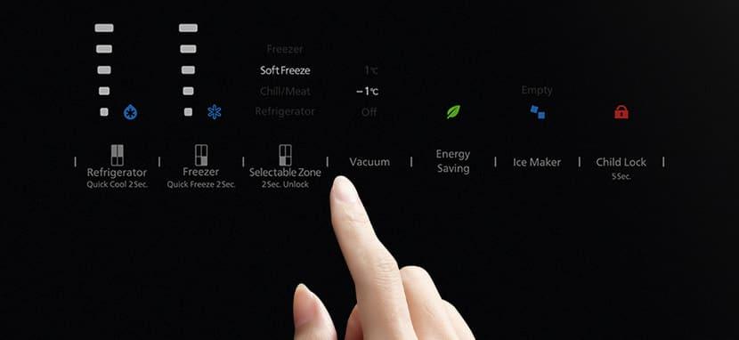 fbf_features3_12_03_pc Холодильник в цифровую эпоху