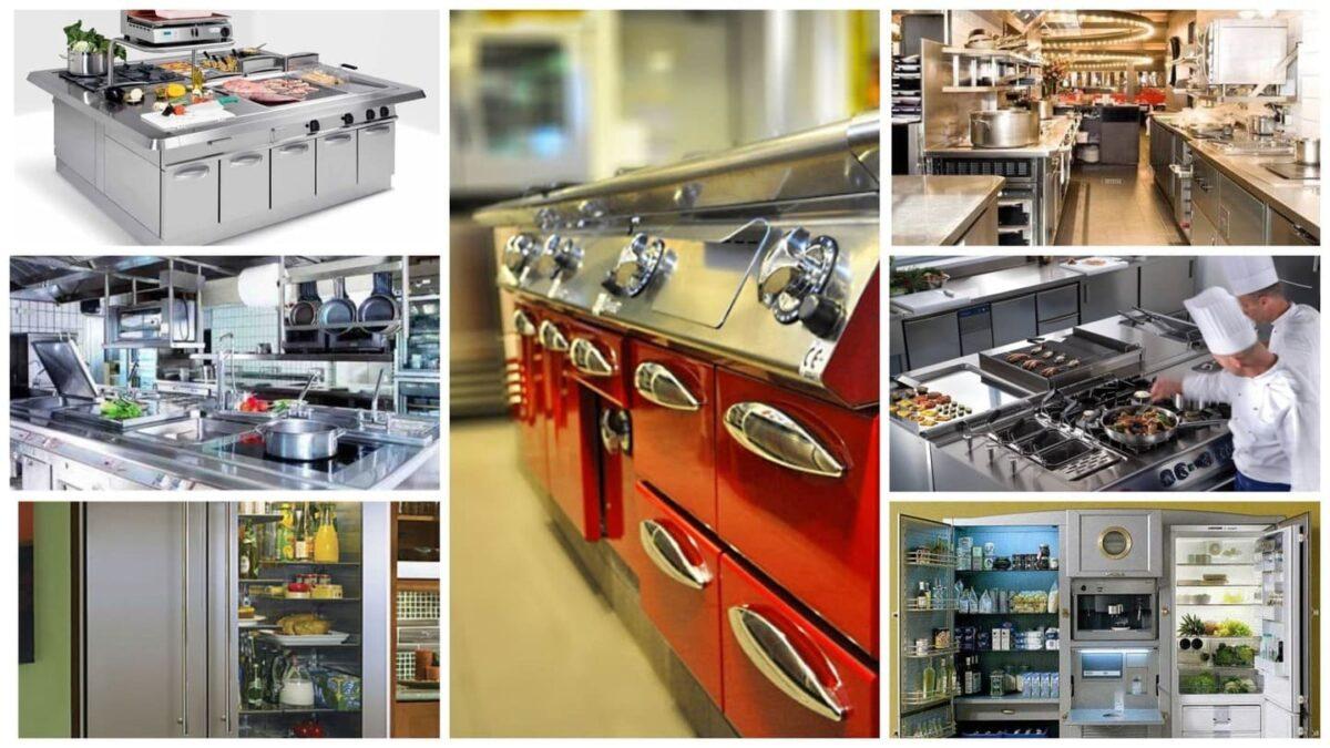 horeca_MyCollages23-1200x675 Какой холодильник купить для ресторана/кафе