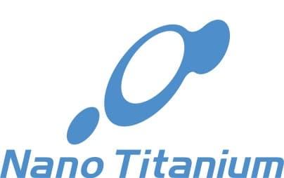 nano_titanium2 Топ бюджетных холодильников